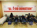 donor-darah_20170913_220522.jpg