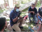 dosen-dan-mahasiswa-jurusan-teknimemberikan-pelatihan-keterampilan-bengkel-las-listrik-k-mesin-pnup.jpg