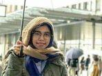 dosen-prodi-komunikasi-uin-alauddin-makassar-irnawati-mikom-1.jpg