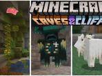 download-minecraft-caves-and-cliffs.jpg