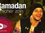 download-ramadan-maher-zain.jpg