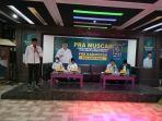 dpc-pkb-kabupaten-bulukumba-menggelar-pra-musyawarah-cabang-pra-muscab.jpg