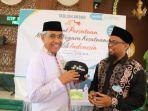 dpd-wahdah-islamiyah-melaksanakan-tabligh-akbar.jpg