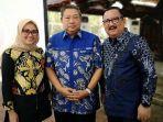 dpp-partai-demokrat-susilo-bambang-yudhoyono.jpg