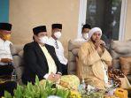 dpp-partai-golkar-menggelar-shalawat-merayakan-maulid-nabi-muhammad-saw.jpg