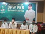 dpw-pkb-sulsel-menggelar-rapat-kerja-wilayah-dpw-dan-dpc-pkb-se-sulsel.jpg