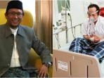 dr-adnan-ibrahim-sppd-1-1582020.jpg