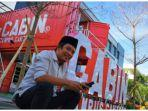 Terungkap Rencana Karier Zakir Sabara Setelah Berhenti dari Dekan FTI UMI di 2022