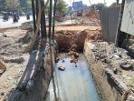 drainase-di-depan-mall-nipah-jl-urip-sumoharjo.jpg