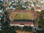 drone-suasana-stadion-andi-mattalatta-saat-psm-makassar-melaewan-persija.jpg