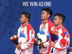 dua-atlet-asal-sulawesi-selatan-andi-tomy-aditya.jpg