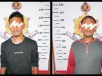 dua-pelaku-penganiayaan-di-toraja-utara-sabtu-1322021.jpg