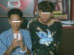 dua-pemuda-di-mamuju-ditangkap-setelah-mencuri-hp-seorang-relawan-asal-bone.jpg