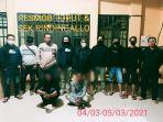 dua-pencuri-kerbau-di-rindingallo-toraja-utara-ditangkap-sabtu-632021.jpg