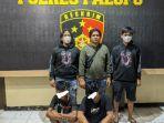 dua-remaja-pelaku-penganiayaan-dengan-senjata-tajam-diamankan-tim-resmob-polres-palopo.jpg