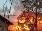 dua-unit-rumah-terbakar-di-jl-kenari-dusun-lembo-tengah-desa-wasuponda.jpg