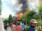 dua-unit-rumah-terbakar-di-kelurahan-bangkala-kecamatan-maiwa.jpg