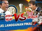 duel-sevilla-vs-inter-milan-akan-berlangsung-di-stadion-rheinenergie.jpg