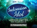 dukung-idolamu-begini-cara-vote-di-indonesian-idol.jpg