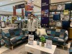 duty-manager-informa-living-plaza-pettarani-igo-dermawan-y.jpg