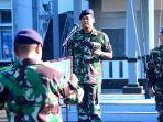 dwi-sulaksono-sh-mtr-han-memimpin-upacara-peringatan-hari-kebangkitan-nasional.jpg