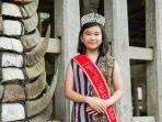 dyona-audrey-polii-perwakilan-toraja-dan-sulsel-di-lomba-indonesias-girls-2021.jpg