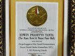 edwin-prasetyo-tanta-penghargaan-leprid.jpg