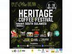 eflayer-heritage-coffee-festival32.jpg