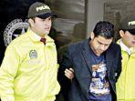 eks-bendahara-umum-dpp-demokrat-nazaruddin-ditangkap-di-kolombia.jpg
