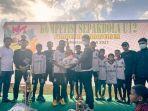 elang-2002-pinrang-raih-runner-up-di-filanesia-soccer-school-makasaar.jpg