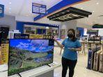 electronic-city-nipah-mall-memberikan-banyak-potongan-harga-mulai-dari-hp.jpg
