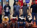 empat-remaja-desa-tarramatekkeng-ditangkap-unit-resmob-satuan-reskrim-polres-luwu.jpg