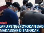 enam-pelaku-pengeroyokan-sadis-di-jl-rewata-i-ditangkap-1092020.jpg