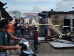 enam-rumah-ludes-terbakar-dalam-kebakaran-yang-terjadi-di-desa-nikel.jpg