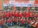 enny-angraeny-anwar-saat-menghadiri-tarian-kolosal-indonesia-bekerja.jpg