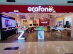 erafone-mall-ratu-indah-mari-jl-dr-ratulangi-kelurahan-mamajang-luar-65.jpg