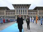 erdogan-di-istananya_20160724_091303.jpg