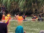 evakuasi-jenazah-sulemana-60-warga-dusun-sepang-desa-lembang-lembang-polman.jpg