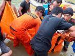 evakuasi-korban-aswan-17-seorang-remaja-di-dusun-kalando-ditemukan-tewas.jpg