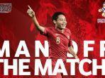 evan-dimas-man-of-the-match-indonesia-4-2-myanmar-ini-cuplikan-gol.jpg