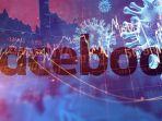 facebook-1-2242021.jpg