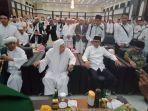 fachrul-ketua-umum-persaudaraan-sufi-sedunia-al-habib-luthfi-bin-yahya.jpg