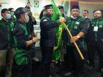 faisal-marowa-bersama-pw-gerakan-pemuda-kabah-sulawesi-selatan-resmi-dilantik.jpg
