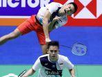 fajar-alfianmuhammad-rian-ardianto-melaju-ke-babak-semifinal-china-open-2019.jpg