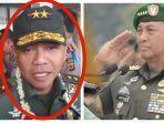 fakta-dan-foto-foto-letjen-m-herindra-anak-buah-jenderal-andika-perkasa-dilantik-bareng-6-menteri.jpg