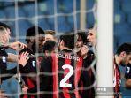 fakta-kemenangan-ac-milan-vs-sampdoria.jpg
