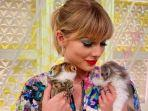 fakta-menarik-taylor-swift-perankan-karakter-kucing-di-film-cats-hingga-belajar-bahasa-kucing.jpg
