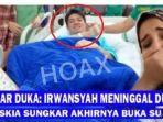 fakta-sebenarnya-kabar-irwansyah-meninggal-dunia-instagram-suami-zaskia-sungkar-diserbu-netizen.jpg