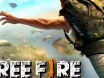 fakta-tentang-game-free-fire-ff-yang-unik-dan-bikin-bangga.jpg