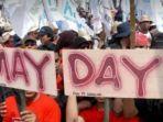 fakta-unik-may-day-yang-diperingati-setiap-1-mei-tidak-hanya-perayaan-hari-buruh-saja.jpg